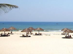 Danang-Beach