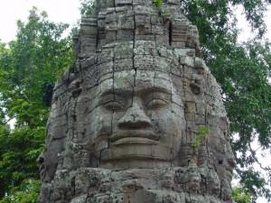cambodiaarge002