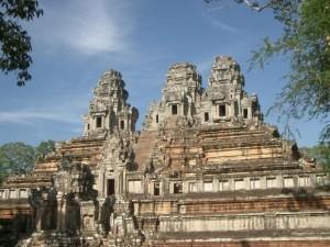 cambodiaarge009