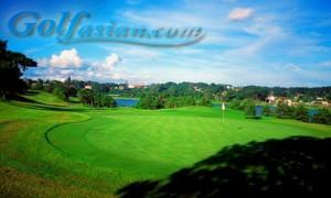 course-dalat-place-golf-club-2