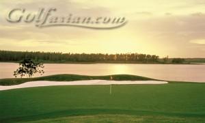 course-dong-nai-golf-resort-6