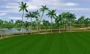 course-hanoi-golf-club-11