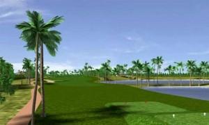 course-hanoi-golf-club-12