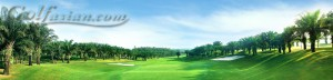 course-wide-long-thanh-golf-club-4