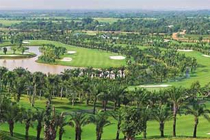 course-wide-long-thanh-golf-club-icon