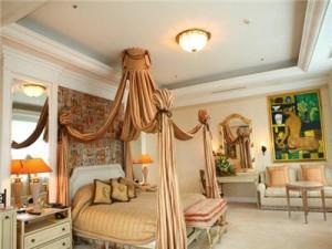 daewoo suite