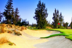 danang-golf-club-004
