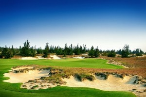 danang-golf-club-006