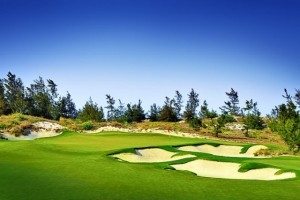 danang-golf-club-007