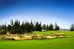 danang-golf-club-008