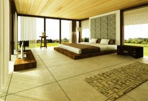 diamond-bay-resort