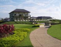 golf court11