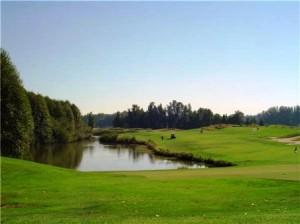 heron-lake-golf