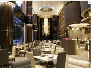 newworld restaurant