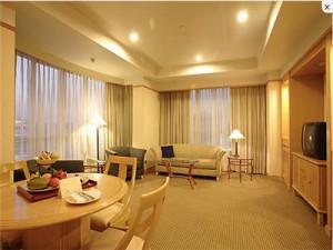 newworld suite