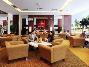 novotel-lounge