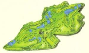 song-bee-golf-resort-6