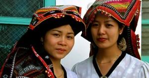 vietnam-golf-9