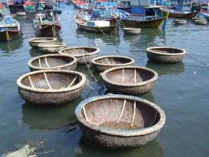 vietnamlarge041
