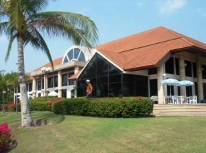 vung-tau-club-house