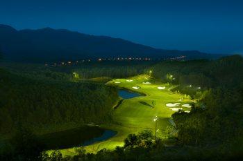Ba Na Hills Golf Club-Hole-#11