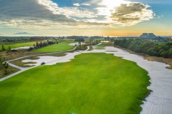 Vinpearl Golf Nam-Hoi An 1