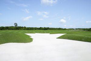 Hamonie Golf Park-1