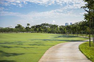 Hamonie Golf Park-3