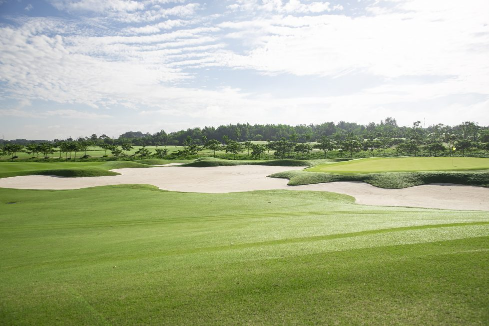 Hamonie Golf Park-4