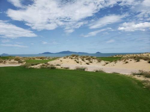 Golfasian - Hoiana Shores - 4