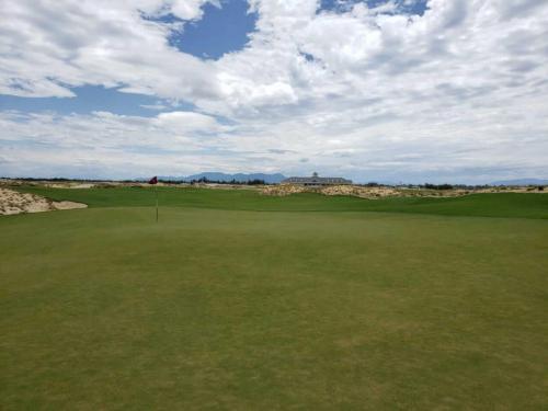Golfasian - Hoiana Shores - 5