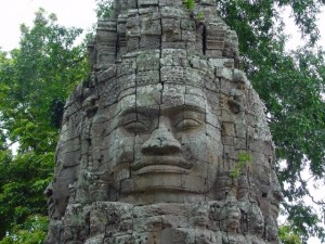 cambodiaarge002