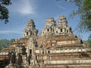 cambodiaarge009
