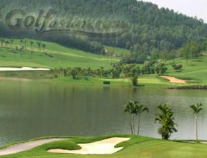 course-chilinhstargolf4