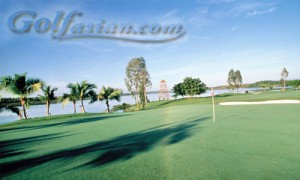 course-dong-nai-golf-resort-2