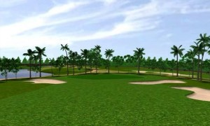 course-hanoi-golf-club-10