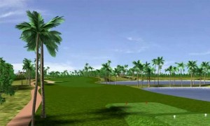 course-hanoi-golf-club-12