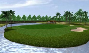 course-hanoi-golf-club-7