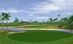 course-hanoi-golf-club-8