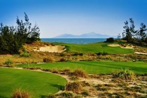 danang-golf-club-001
