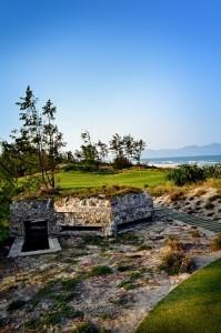danang-golf-club-002