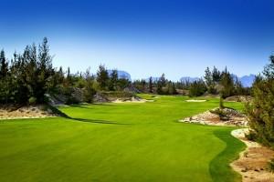 danang-golf-club-003