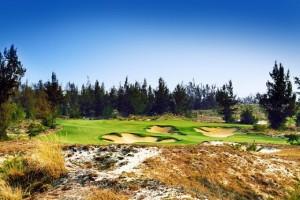 danang-golf-club-005