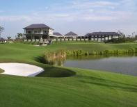 golf court10