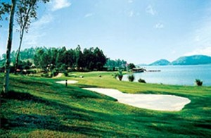 king-island-golf-club10