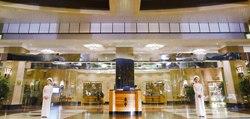 melia-hotel-hanoi