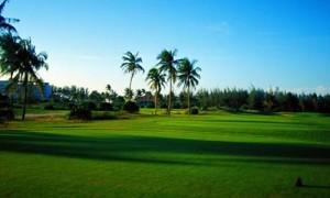 ocean-dunes-golf-club-10