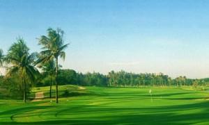ocean-dunes-golf-club-11