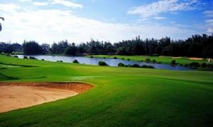 ocean-dunes-golf-club-12