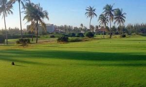 ocean-dunes-golf-club-8